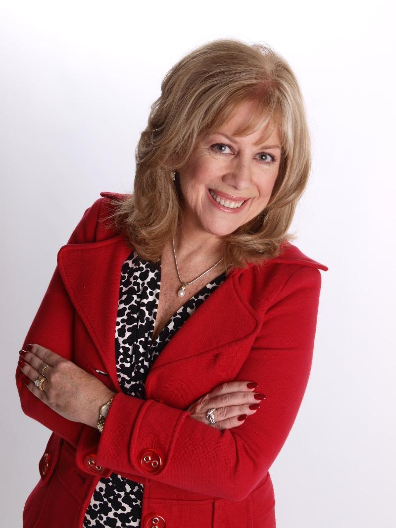 Debbie Sardone NEW