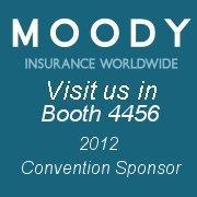 Moody 2012