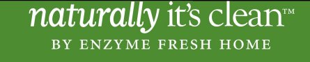www.naturallyitsclean.com