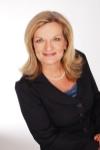 Sharon Tanberg