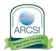 Apply to the ARCSI Seal of Excellence Today