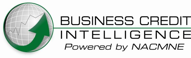 Business Credit Intelligence ~ Powered by NACMNE