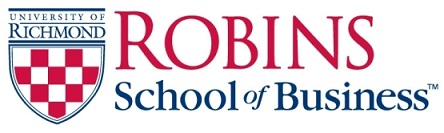 Robins School of Business, University of Richmond
