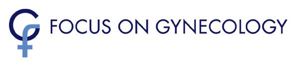 Focus on Gynecology