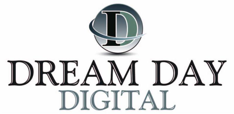 Dream Day Digital LLC