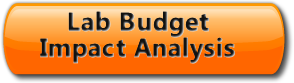 Lab Budget Impact Analysis Button