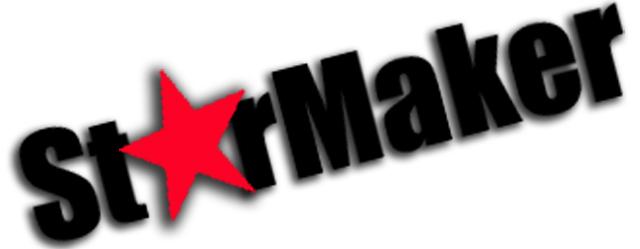 StarMaker Models - Talent & Casting