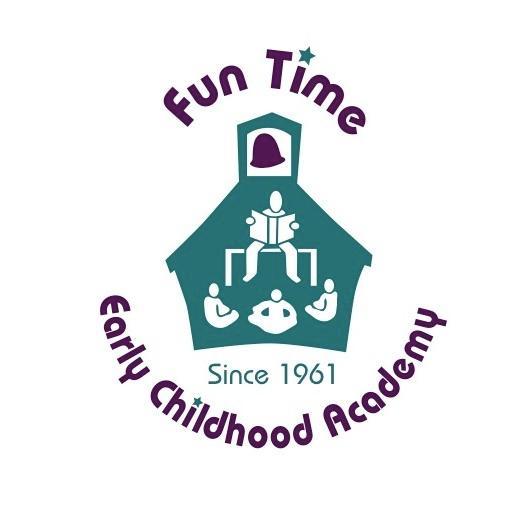 Fun Time Logo