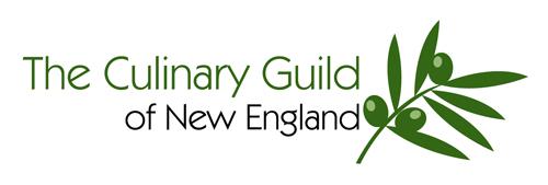 CGNE New Logo