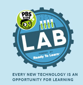 introducing new ready to learn resources