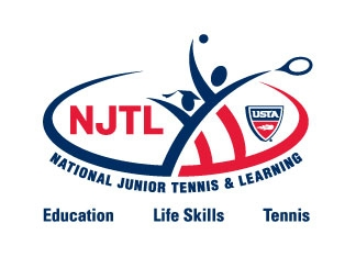 National Junior Tennis and Learning