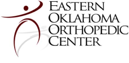 EOOC logo