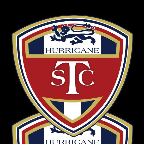TSCH Logo png