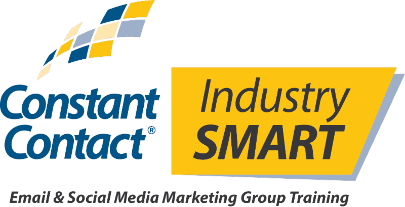 CTCT_IndustrySmart_Logo