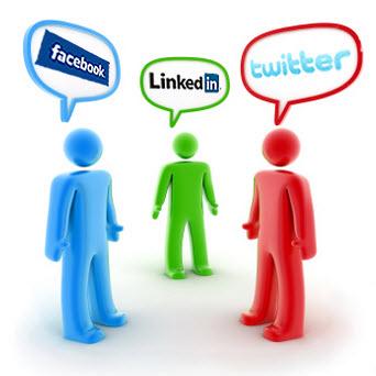 SocialMedia_Images
