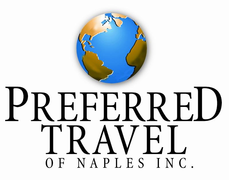 Preferred Travel of Naples