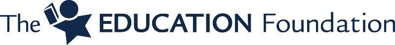EFCC Logo no tag