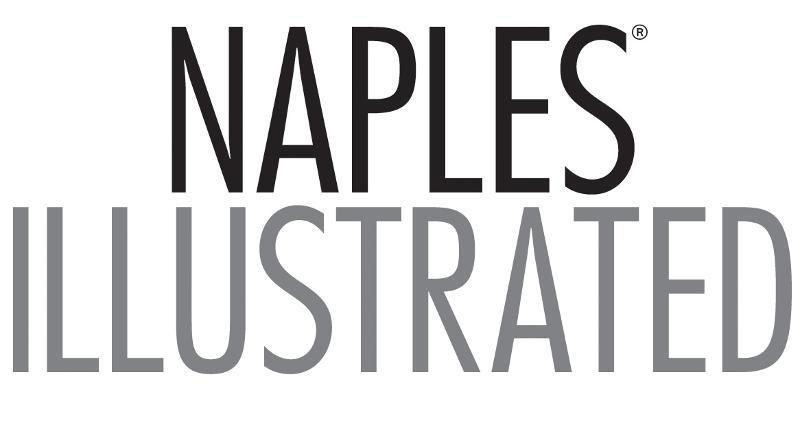 NaplesIllustrated