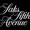 Saks Logo