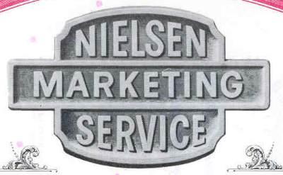 AC Nielson logo