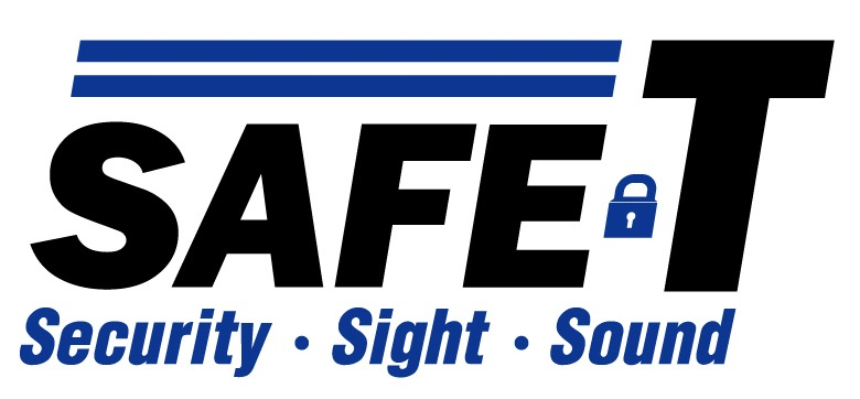 Safe-T Security, Sight & Sound