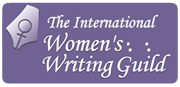 The International Women's Writing Guild