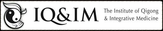 IQIM logo horizontal banner