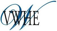 VWHE logo