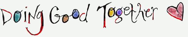 DGT Color Logo