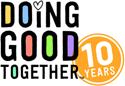 DGT Celebrate 10 Years