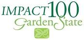 impact 100 garden state