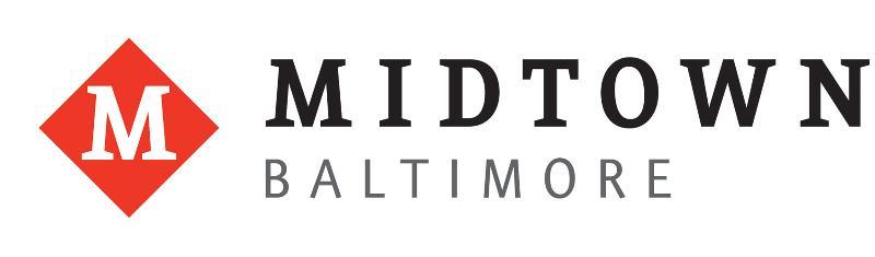 New Midtown Logo