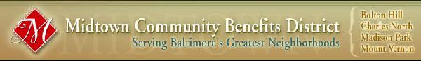 Midtown Banner