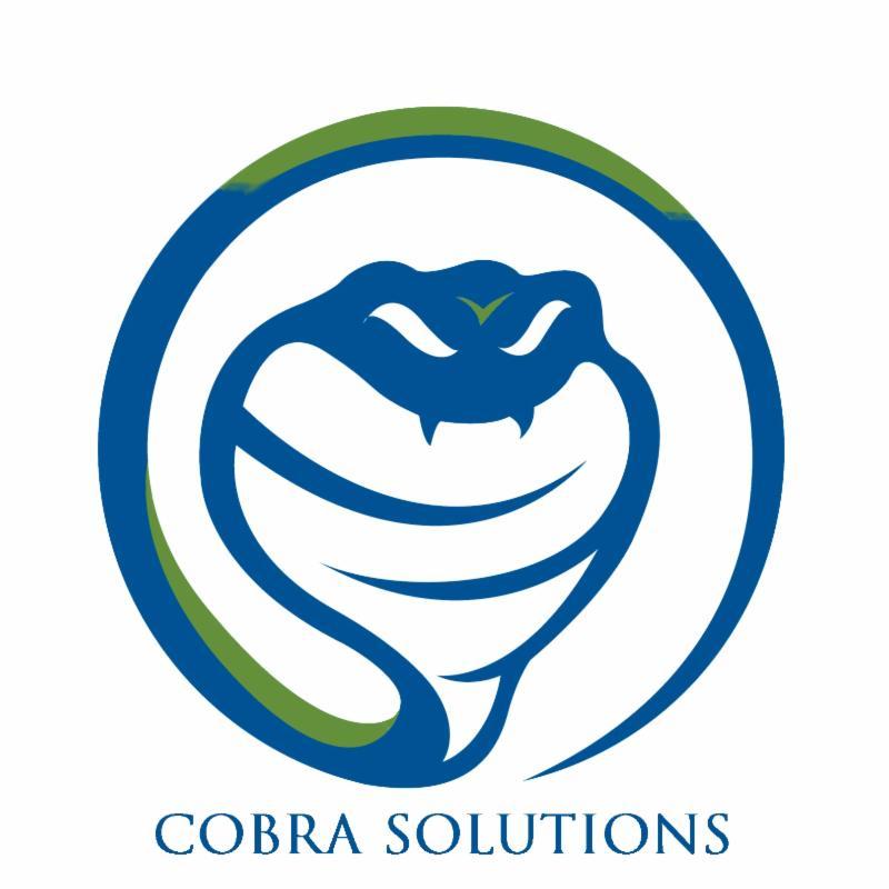 Cobra Solutions Logo