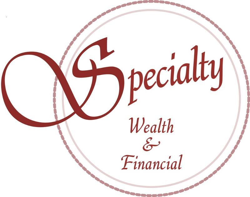 Specialty Wealth & Financial