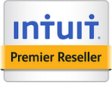 CMIT Solutions of Stamford is an Intuit Premier Reseller