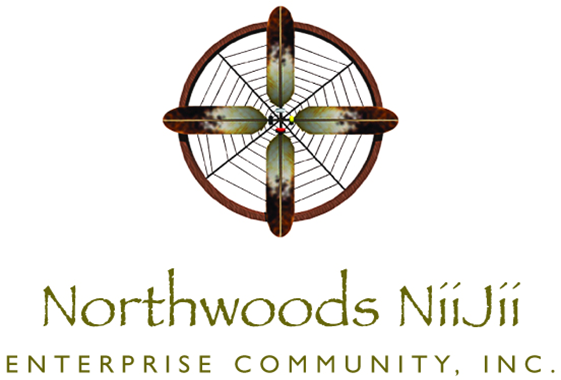 Northwoods NiiJii Enterprise Community
