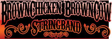 Brnchic Logo