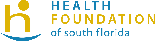 Health Foundation of South Florida Logo_Transparent