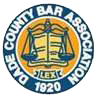 Dade County Bar Association Transparent