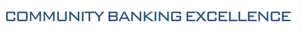 Community Banking Excellence