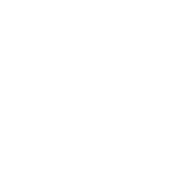 Spilman - Attorneys at Law