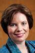 Larissa C. Dean