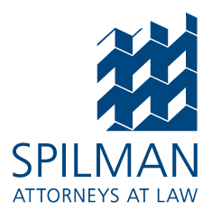 Spilman - Attorneys At Law