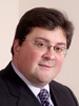 Ronald W. Schuler