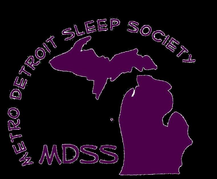 Metro Detroit Sleep Society