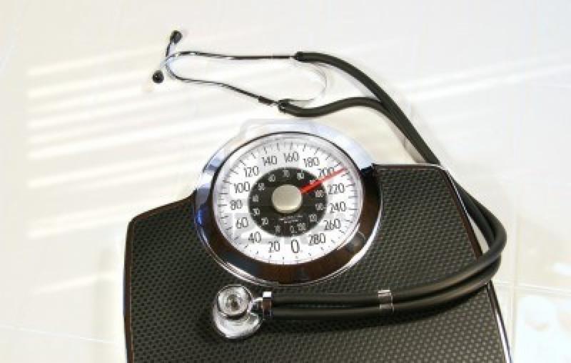 pressure gauge photo