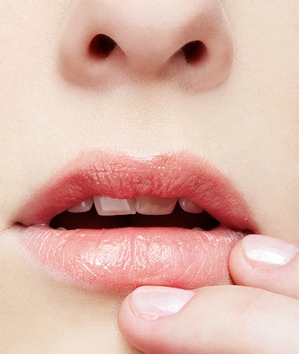 7 things your mouth is trying to tell you about your body