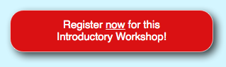 Register for Introductory Workshop Link