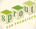 Sprout Logo 1